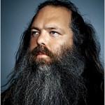 "Listen: Justice ""On'n'on"" Rick Rubin Remix"