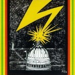 Bad Brains to Tour East Coast