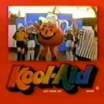 Top Five Classic '80s TV Commercials With Anthropomorphic Characters