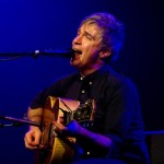 Photo Gallery: Nada Surf at the Triple Door, Seattle 2/3/12