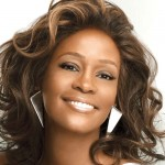 Whitney Houston's Cause of Death Revealed