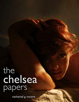 The Chelsea Papers