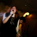 Photo Gallery: Chapter 24 at SXSW 2012, 3/14/12