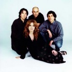 Cowboy Junkies – Damaged From the Start