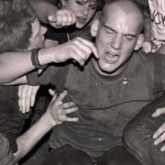 """Salad Days"" Documentary to Chronicle 1980s Washington, DC Punk Scene"