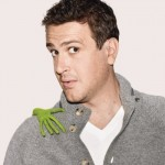 "Jason Segel Will Not Be Involved in ""Muppets"" Sequel"
