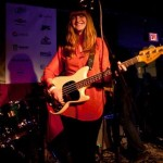 Interview: La Sera