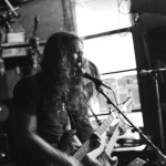 SXSW 2012: Nachtmystium, Alcest, Pallbearer, and The Atlas Moth at Lovejoy's, 3/17/12