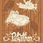 Pickathon 2012 Announces Lineup