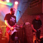 Photo Gallery: Built to Spill at SXSW 2012, 3/14/12
