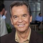 Dick Clark Dies at 82