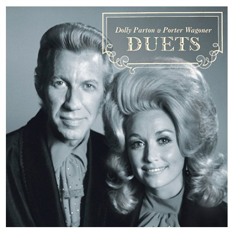 Dolly parton the best female country singer ever on for Best country duets male and female