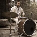 Verbicide Unsigned Spotlight: Ben Carr