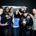 Doomtree – The Grand Experiment