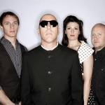 Puscifer to Launch Tour on June 9th at Bonnaroo