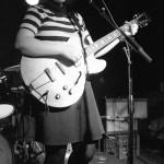 Rose Melberg