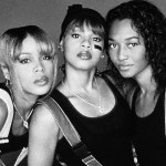 "TLC Reunion to Include Video, Vocals of Lisa ""Left Eye"" Lopes – and Perhaps a Hologram"