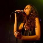 Verbicide Unsigned Spotlight: Laura Vall