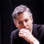 RIP Adam Yauch of Beastie Boys