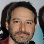 "Adam ""Ad-Rock"" Horovitz of Beastie Boys Conducts First Interview Following Adam Yauch's Death"