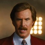 """Anchorman 2″ Teaser Trailer Released"