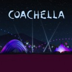 Coachella 2013 Dates Announced, Tickets Go On Sale Thursday, May 17