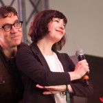 Fred Armisen and Carrie Brownstein - Portlandia