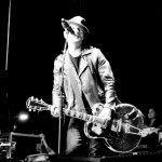 Show Review: Rancid and Street Dogs at Punk Rock Bowling 2012, Las Vegas 5/27/12