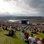 Photo Gallery: Sasquatch! Music Festival 2012 (Part One), George, WA 5/26/12