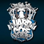 This Is Hardcore Fest 2012 Lineup Announced