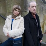 The Vaselines to Perform Select US Dates, to Appear at Bumbershoot