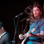 Zach Ryan & The Renegades