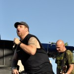 Photo Gallery: Hot Water Music, 7 Seconds, Youth of Today, and Toys That Kill at Punk Rock Bowling 2012, Las Vegas 5/28/12