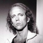 Former Fleetwood Mac Guitarist Bob Welch Dead at 66 of Self-Inflicted Gunshot Wound