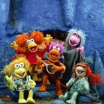 """Rango"" Writers Reunite for ""Fraggle Rock"" Film"