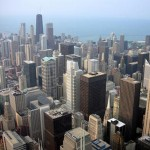 Chicago Decriminalizes Marijuana Possession