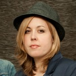 "Corin Tucker Announces Tour Dates, Track Listing for ""Kill My Blues"""