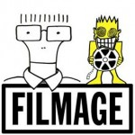"Watch the Trailer for the Descendents/All Documentary, ""Filmage"""