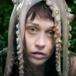 "Watch: Fiona Apple ""Every Single Night"""
