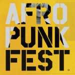 Afropunk Festival Returns to Brooklyn in August