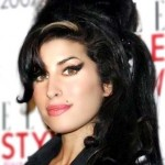 "New Amy Winehouse Song Featuring Nas, ""Cherry Wine,"" Surfaces"