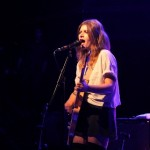 Show Review: Best Coast at the Royale, Boston 7/18/12