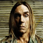 "Iggy Pop and Best Coast Collaborate on ""Let's Boot and Rally"""