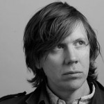 Thurston Moore of Sonic Youth Joins Black Metal Band Twilight