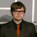 "Death Cab for Cutie Front Man Ben Gibbard Announces Fall Tour, Debut Solo Album ""Former Lives"""
