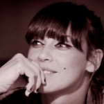 """Cat Power Announces Fall 2012 North American Tour to Support """"Sun"""""""