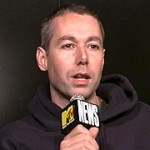 "The Will of Adam ""MCA"" Yauch Prohibits the Use of Beastie Boys Songs in Advertisements"