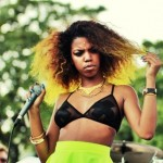 Photo Gallery: AfroPunk Festival 2012 (Day One)