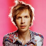 Beck's Next Album to Be Released as Sheet Music
