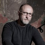 "Listen: Bob Mould ""The Descent,"" First Single From ""Silver Age"""